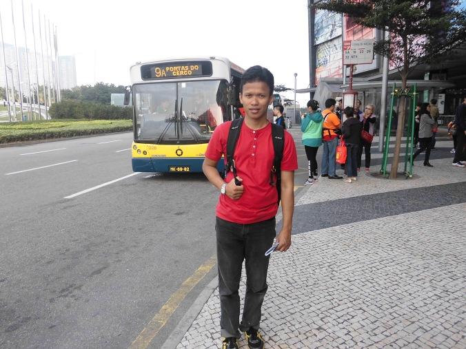 CIMG2167