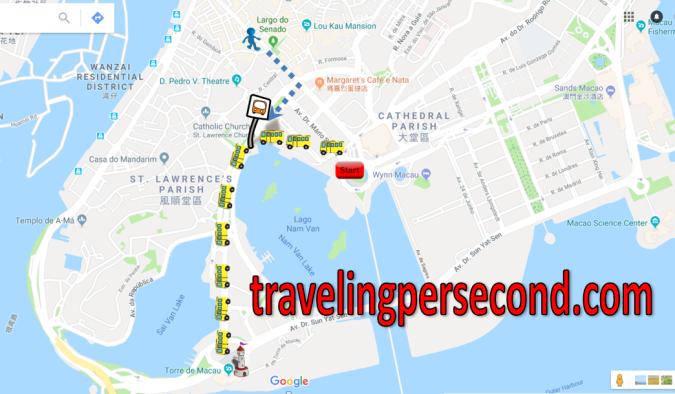 Misi Pencegatan Bus2