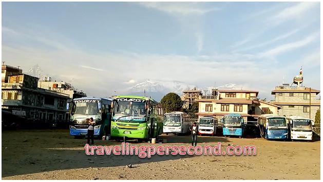 tourist bus park2