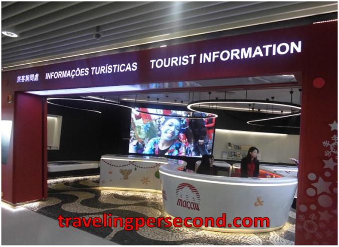 Tourist Information2